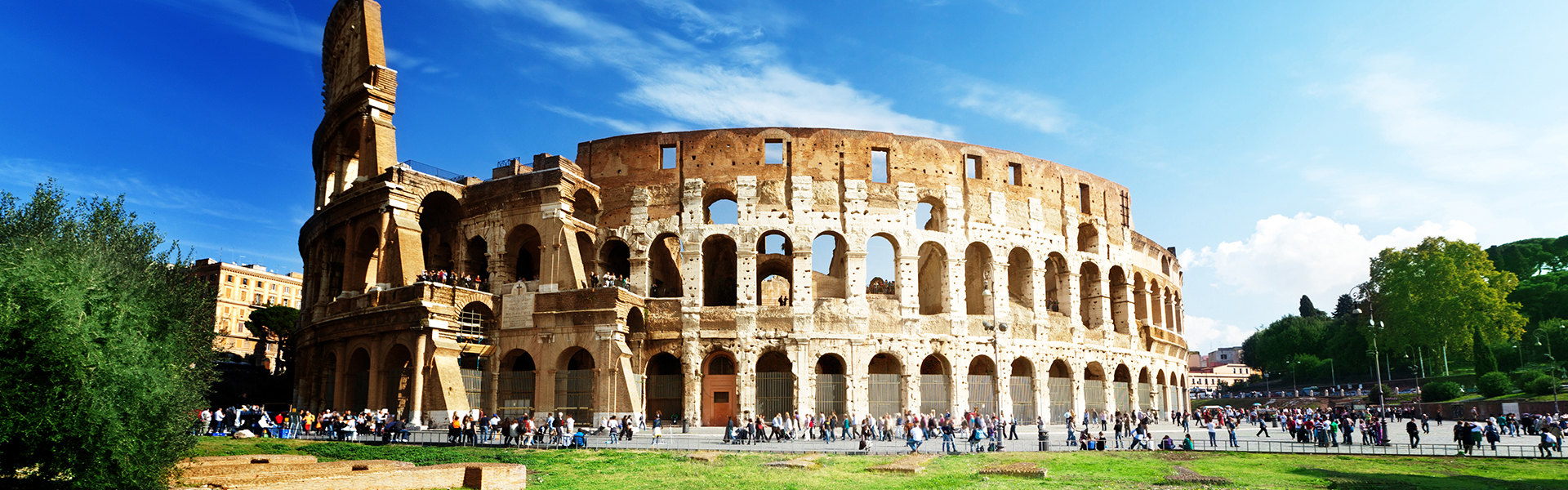 Vacation_italy coliseum.jpg