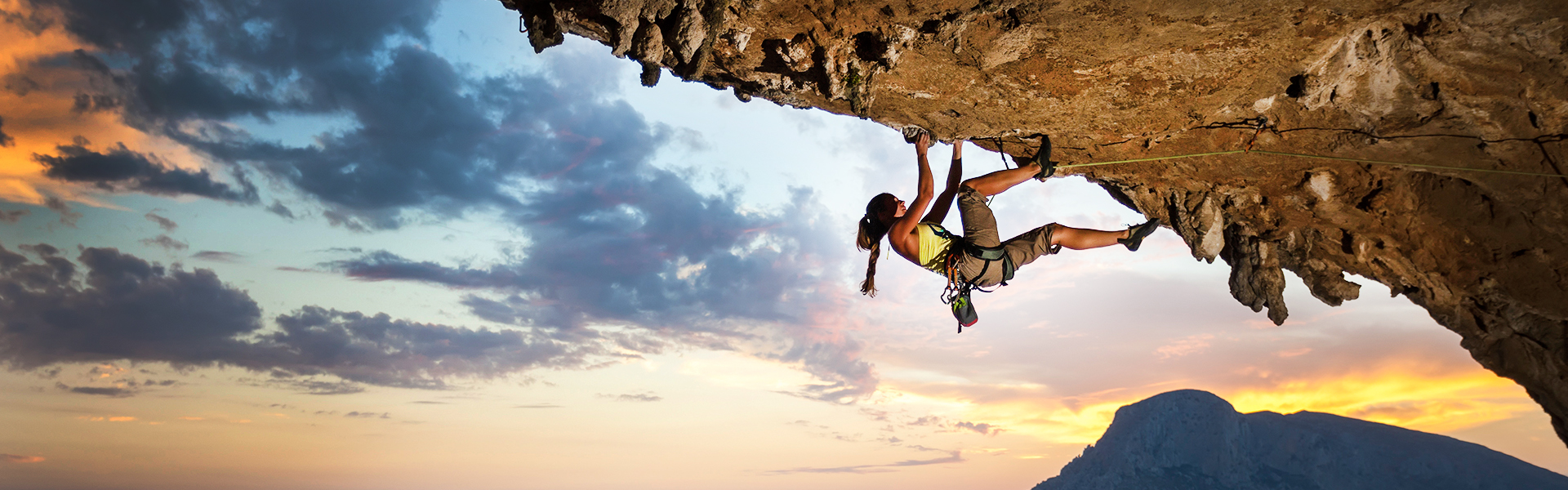 woman mountain climber.jpg (1)