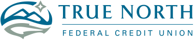 True North Federal Credit Union