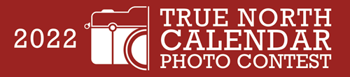 2022 photo contest logo